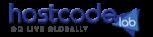 hostcodelab-logo