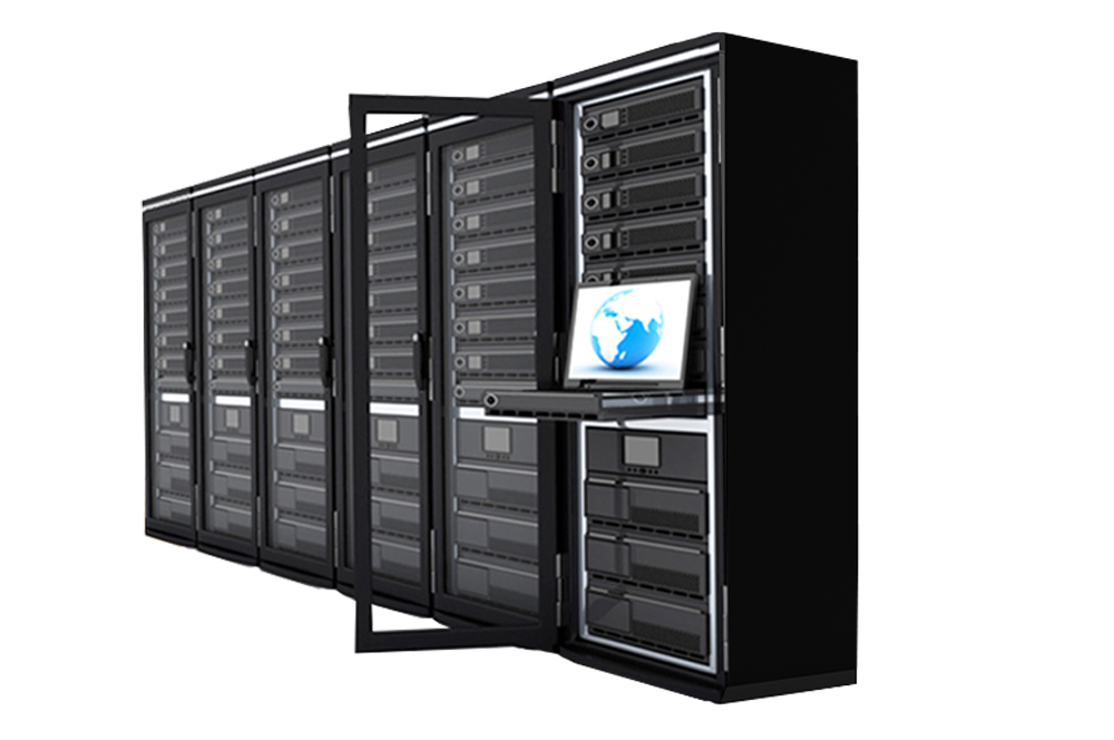 buy unlimited web hosting free