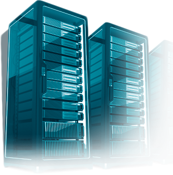 buy best cheap dedicated server